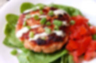 Paleo-Salmon-Burger-Recipe.jpg