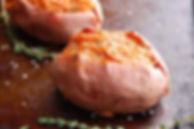 Paleo-Twice-Baked-Stweet-Potatoes.jpg