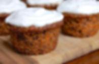 Carrot-Cake-Paleo-Recipe.jpg