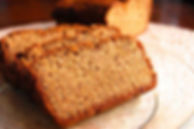 Easy-Paleo-Pumpkin-Bread.jpg