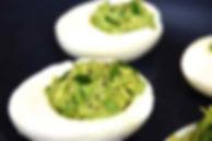 Paleo-Avocado-Deviled-Eggs.jpg