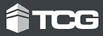 TCG_logo.png