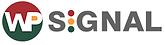 WPSignal_logo.png