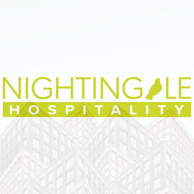 Nightingale_Logo_Box_edited.jpg