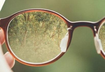 eye%2520glasses_edited_edited.jpg