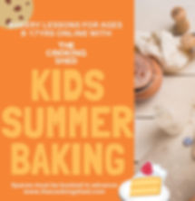 childrens%20bakery%20lessons%20online_ed