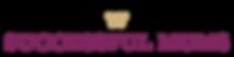 Gold Crown Logo.png