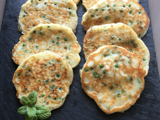 Greek supper night Feta cheese recipes