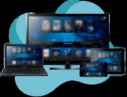 ListaIPTV-NextIPTV-01.png