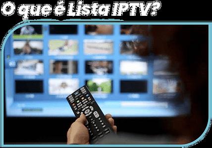 ListaIPTV-NextIPTV.png