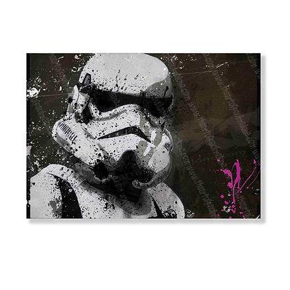 Stormtrooper A4