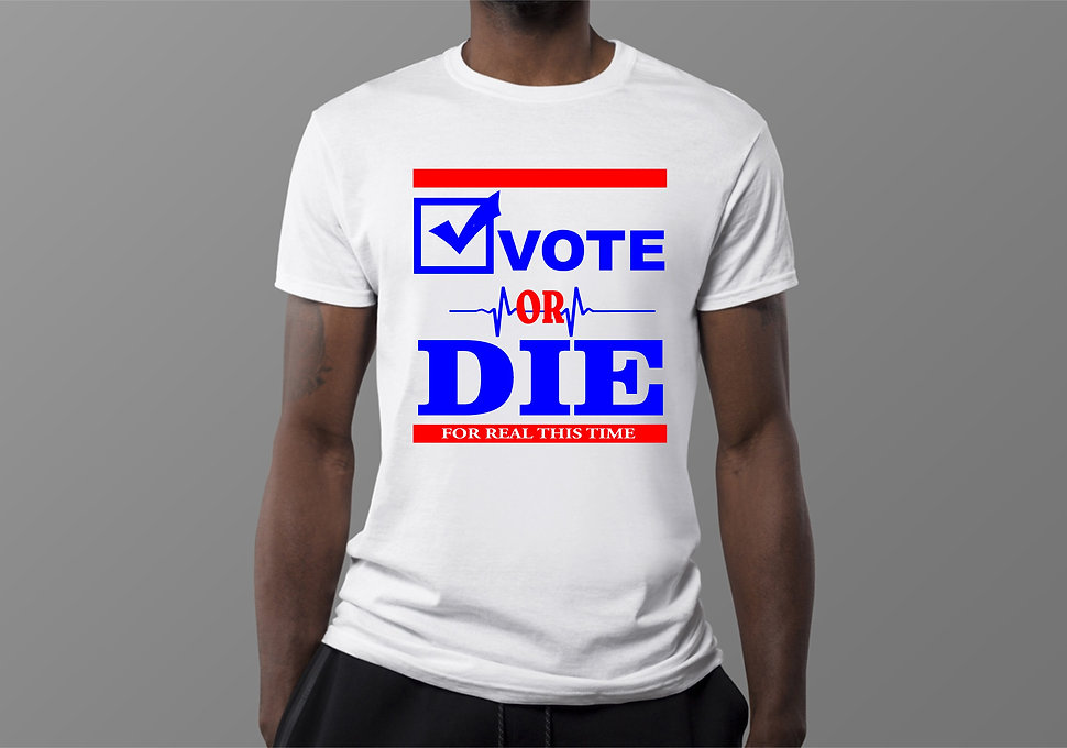 vote or die final for real.jpg
