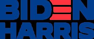 1200px-Biden_Harris_logo.svg.png