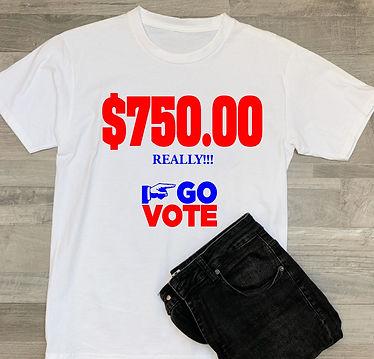 vote 750 final (1).jpg