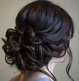 stunning-updo-wedding-hairstyles.jpg