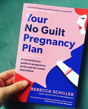 pregnancy book.jpg