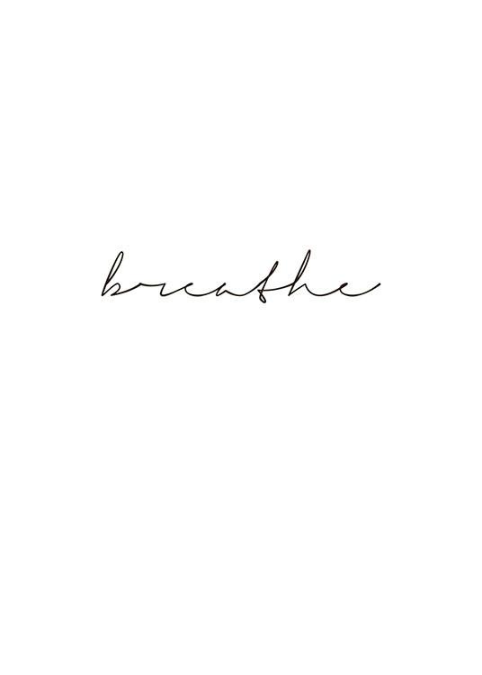 Self CAre Sunday Session: Breathe
