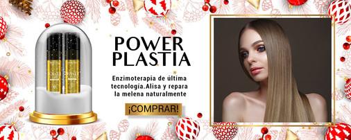Banner Navidad power plastia 2020.jpg