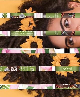 Storys afro vegan3-2.mp4