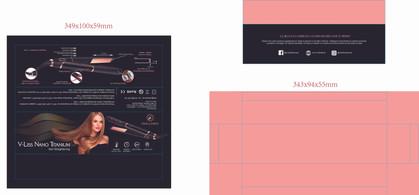 Diseño plancha v2.jpg