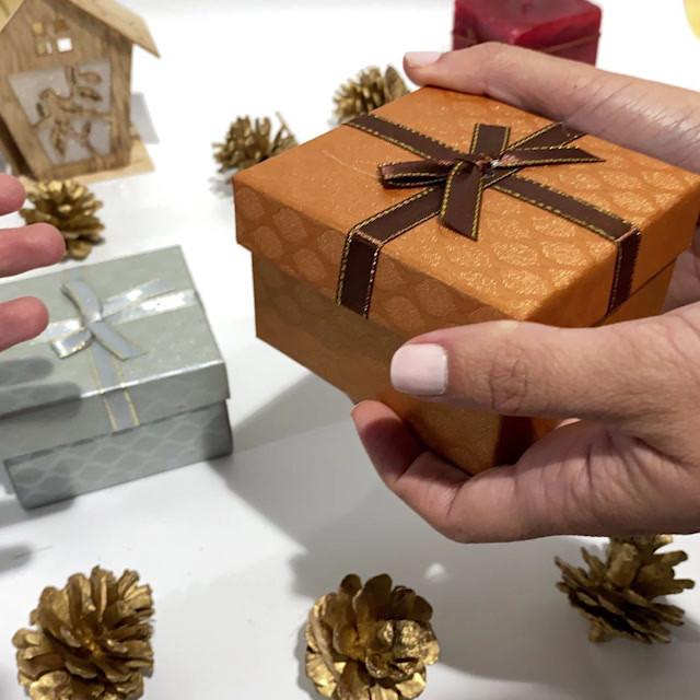 Aceite de Argan Post Navidad.mp4