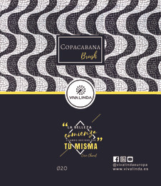 copacabana 3.jpg