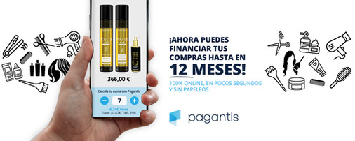 Banner Pagantis