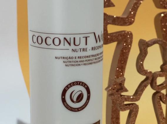 Post Coconut Navidad_5.mp4