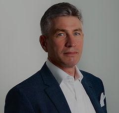 Dominic Keogh Peters HRD Axiom Telecom.j