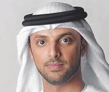 Ahmed Talib Ali Al Shamsi.jpg