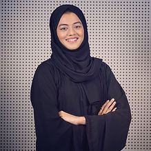 Saima Khan CEO Step Up Dubai.jpg