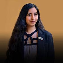 Simarna Singh United Nations Youth Ambas