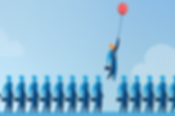 man with red balloon.png