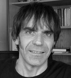 Philippe_Souères.jpg