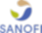 SANOFI_vertical Logo_ 2011_4colors sin f