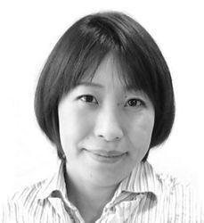 Kanako Harada.jpg