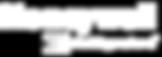 316-L-Honeywell-Intelligrated-RGB copia.
