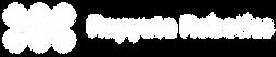 rapyuta_robotics_logo-white.png