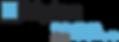 Logo-Mylan_Ultima-versión.png