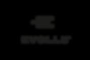 Evollu_Logo_F-02.png
