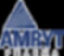 Amryt-Pharma-Logo.png