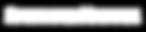 SpringerNature_white.png