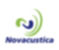 novacustica.png