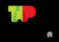 TAP_ok.png