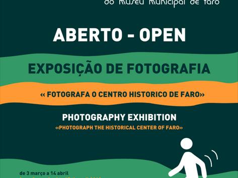 MUZEVENT - O MUSEU MUNICIPAL FORA DE PORTAS