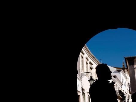 CURSOS DE FOTOGRAFIA DIGITAL