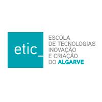 ETIC_Algarve PROMOVE WORKSHOPS E CURSOS CURTOS ATÉ JUNHO