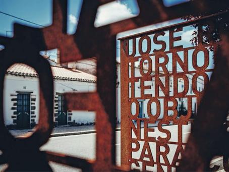 PRESERVAR E PROMOVER AS HISTÓRIAS PELA FOTOGRAFIA