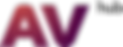 Color@2x.png
