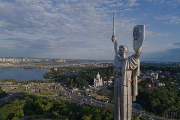 Коворкинги Киева